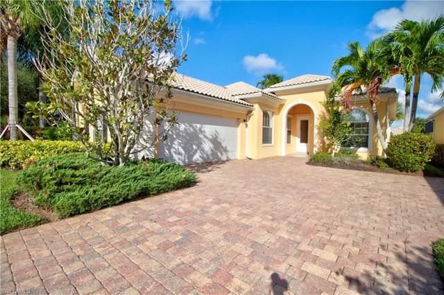 7625 Garibaldi Ct, Naples, FL 34114 (#219067480) :: The Dellatorè Real Estate Group