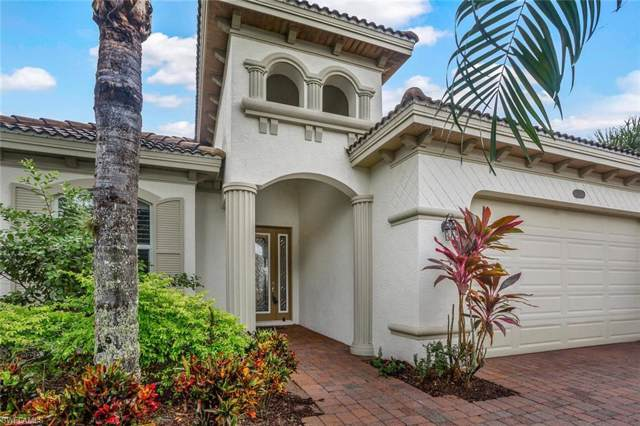10322 Gator Bay Ct, Naples, FL 34120 (#219067531) :: Jason Schiering, PA