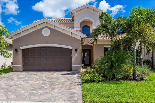 4126 Aspen Chase Dr, Naples, FL 34119 (#219067539) :: Equity Realty