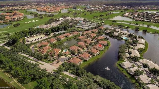 6200 Reserve Cir #403, Naples, FL 34119 (MLS #219067598) :: Sand Dollar Group