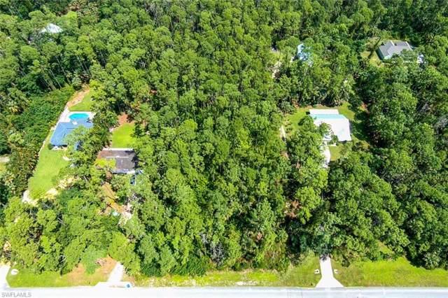 Hawthorn Woods Way, Naples, FL 34116 (#219067611) :: Jason Schiering, PA