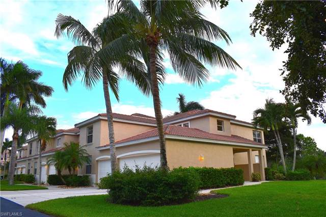 354 Dover Pl D-104, Naples, FL 34104 (MLS #219067615) :: The Naples Beach And Homes Team/MVP Realty