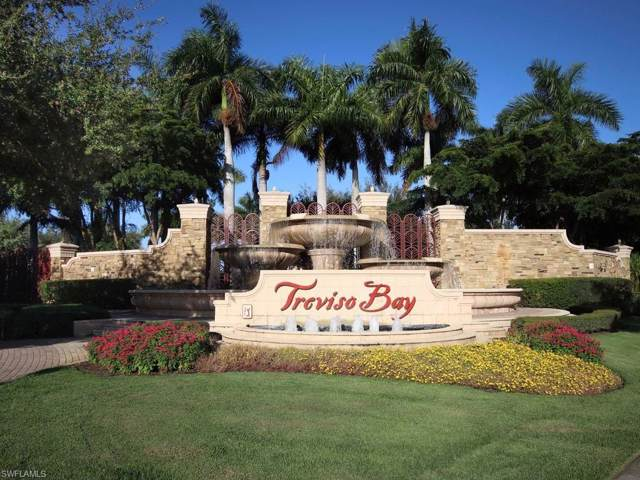 9517 Avellino Way #2223, Naples, FL 34113 (#219067621) :: Equity Realty