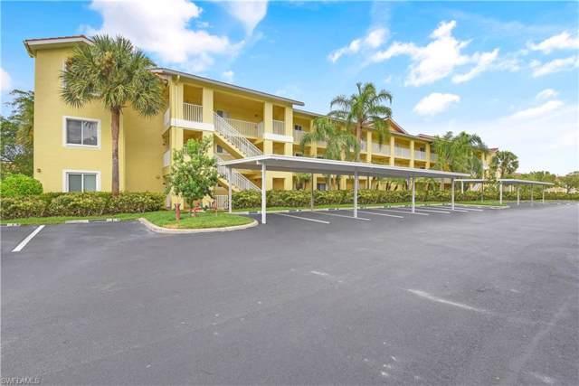 8294 Key Royal Cir #1623, Naples, FL 34119 (#219067686) :: Southwest Florida R.E. Group Inc
