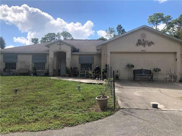 3860 14th Ave SE, Naples, FL 34117 (#219067687) :: Jason Schiering, PA