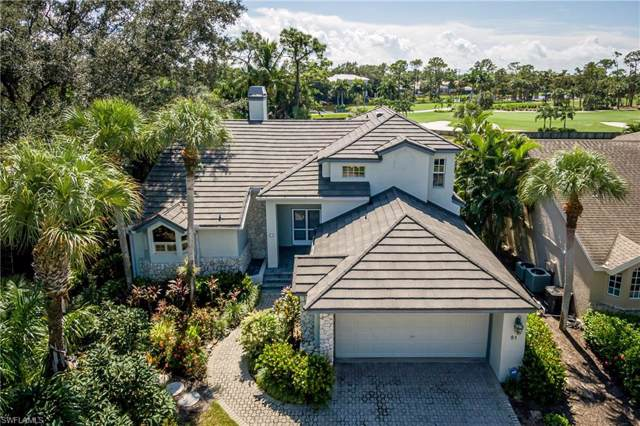 51 Grey Wing Pt, Naples, FL 34113 (MLS #219067756) :: Sand Dollar Group