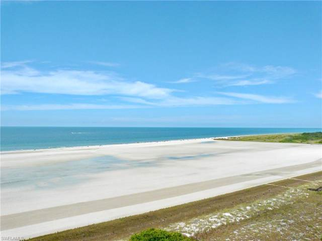 180 Seaview Ct #1003, Marco Island, FL 34145 (MLS #219067759) :: Kris Asquith's Diamond Coastal Group