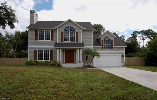 8172 Harrisburg Dr, Fort Myers, FL 33967 (#219067826) :: Equity Realty