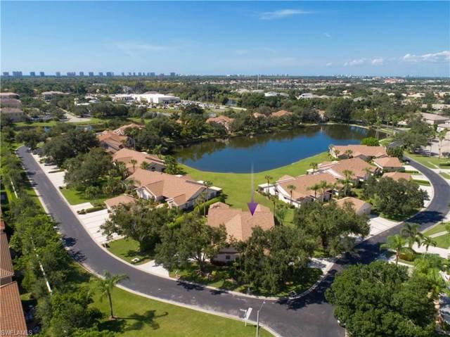 6658 Tannin Ln B, Naples, FL 34109 (#219067834) :: Southwest Florida R.E. Group Inc