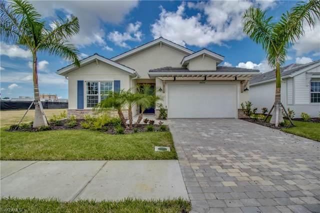 28212 Seasons Tide Ave, Bonita Springs, FL 34135 (MLS #219067846) :: Kris Asquith's Diamond Coastal Group