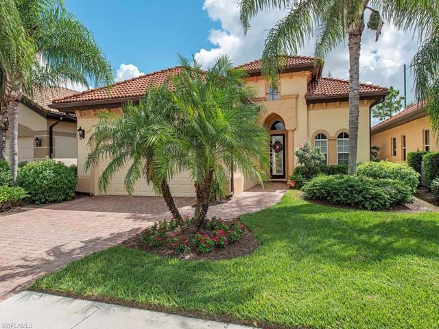 7852 Valencia Ct, Naples, FL 34113 (#219067860) :: The Dellatorè Real Estate Group