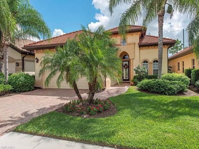7852 Valencia Ct, Naples, FL 34113 (#219067860) :: Southwest Florida R.E. Group Inc