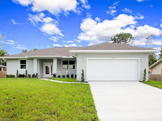 9088 Temple Rd W, Fort Myers, FL 33967 (#219067873) :: Southwest Florida R.E. Group Inc