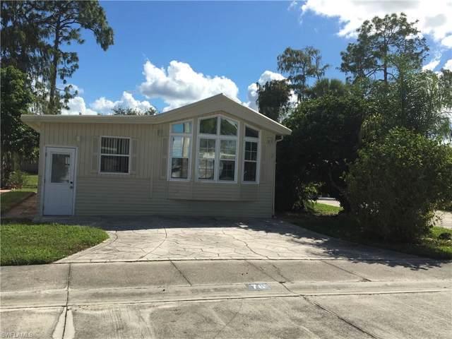 76 Vanda Sanctuary #76, Naples, FL 34114 (MLS #219067882) :: Clausen Properties, Inc.