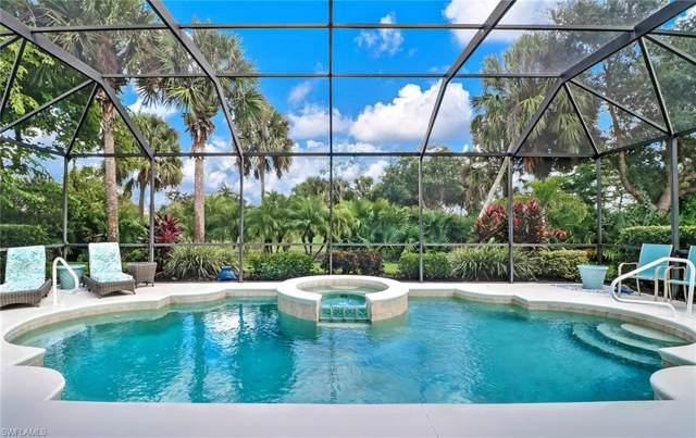 23675 Via Carino Ln, Bonita Springs, FL 34135 (#219067887) :: Equity Realty