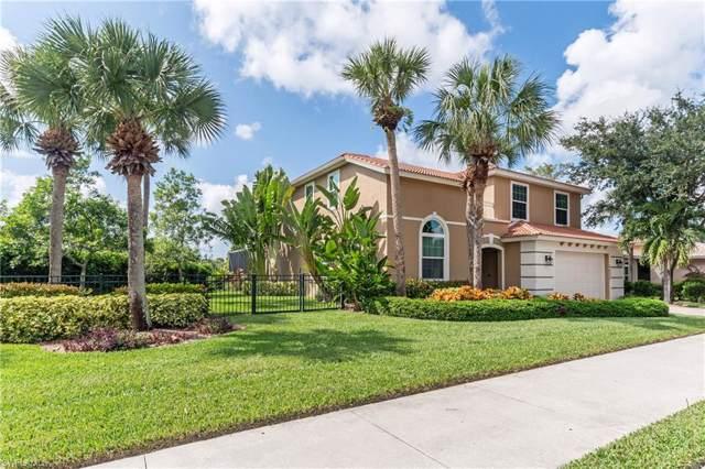 4023 Recreation Ln, Naples, FL 34116 (#219067904) :: Southwest Florida R.E. Group Inc