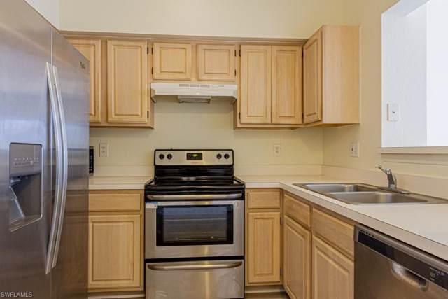 23660 Walden Center Dr #203, Estero, FL 34134 (#219067911) :: The Dellatorè Real Estate Group