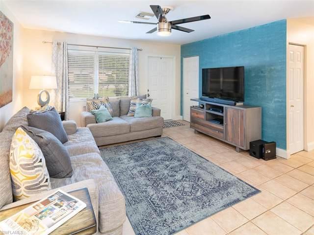 27111 Lavinka St, Bonita Springs, FL 34135 (MLS #219067934) :: Clausen Properties, Inc.
