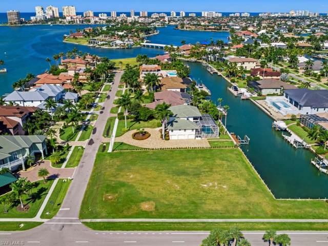 1598 Heights Ct, Marco Island, FL 34145 (MLS #219067947) :: Kris Asquith's Diamond Coastal Group