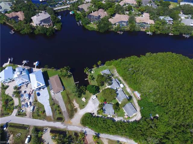 27523 and 27495-511 Big Bend Rd, Bonita Springs, FL 34134 (#219067955) :: The Dellatorè Real Estate Group