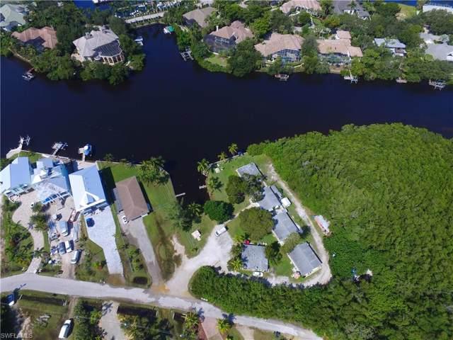 27523 and 27495-511 Big Bend Rd, Bonita Springs, FL 34134 (MLS #219067955) :: Palm Paradise Real Estate