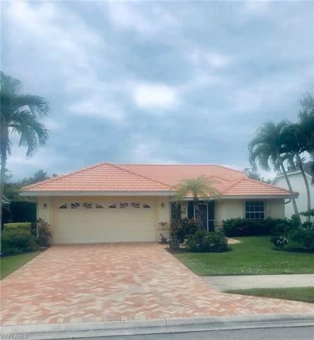 5180 Lochwood Ct, Naples, FL 34112 (MLS #219068103) :: Sand Dollar Group