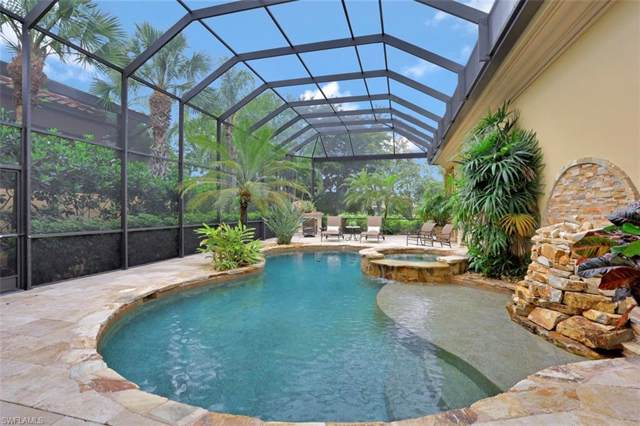 15719 Villoresi Way, Naples, FL 34110 (#219068114) :: Equity Realty