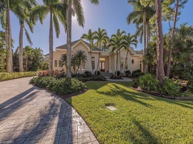 27271 Lakeway Ct, Bonita Springs, FL 34134 (#219068125) :: The Dellatorè Real Estate Group