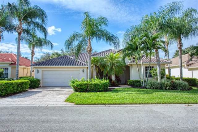 11200 Callaway Greens Dr, Fort Myers, FL 33913 (#219068182) :: The Dellatorè Real Estate Group