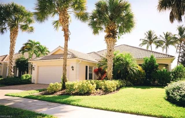 2853 Hatteras Way, Naples, FL 34119 (#219068241) :: The Dellatorè Real Estate Group