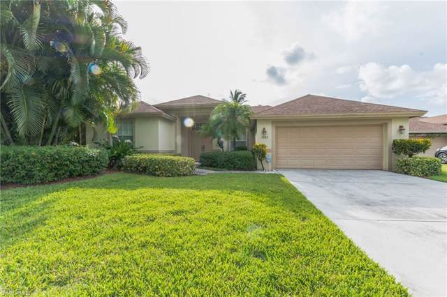 1927 Terrazzo Ln, Naples, FL 34104 (MLS #219068277) :: The Naples Beach And Homes Team/MVP Realty