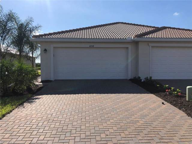 10348 Prato Dr, Fort Myers, FL 33913 (#219068337) :: The Dellatorè Real Estate Group