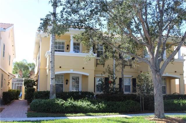 14608 Escalante Way, Bonita Springs, FL 34135 (#219068368) :: Southwest Florida R.E. Group Inc