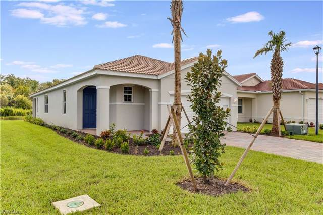 15096 Ligustrum Ln, Alva, FL 33920 (#219068371) :: Southwest Florida R.E. Group Inc