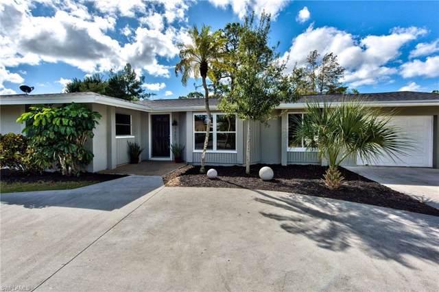 4480 Parrot Ave, Naples, FL 34104 (#219068373) :: Southwest Florida R.E. Group Inc