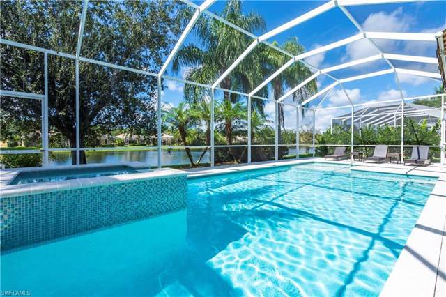 2888 Hatteras Way, Naples, FL 34119 (#219068429) :: Equity Realty