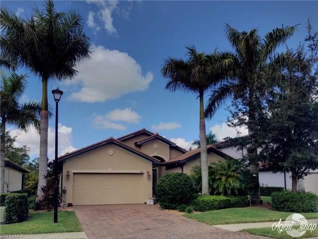 7866 Bucks Run Dr, Naples, FL 34120 (#219068438) :: Southwest Florida R.E. Group Inc