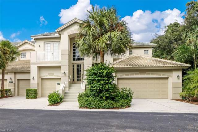 26671 Egrets Landing Dr #202, Bonita Springs, FL 34134 (MLS #219068547) :: Palm Paradise Real Estate