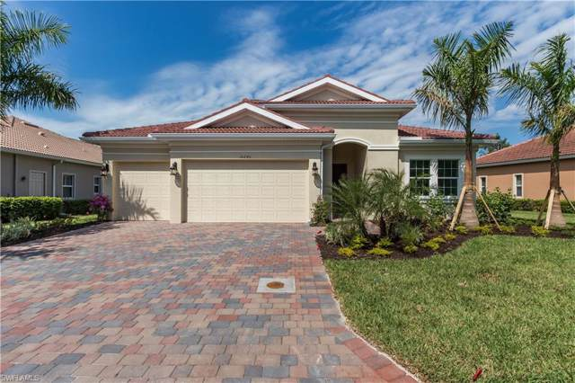 10240 Avonleigh Dr, Bonita Springs, FL 34135 (#219068576) :: Caine Premier Properties