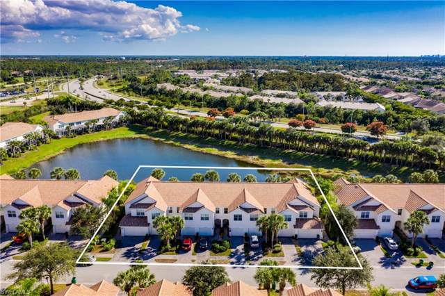 16211 Ravina Way #18, Naples, FL 34110 (#219068645) :: Southwest Florida R.E. Group Inc