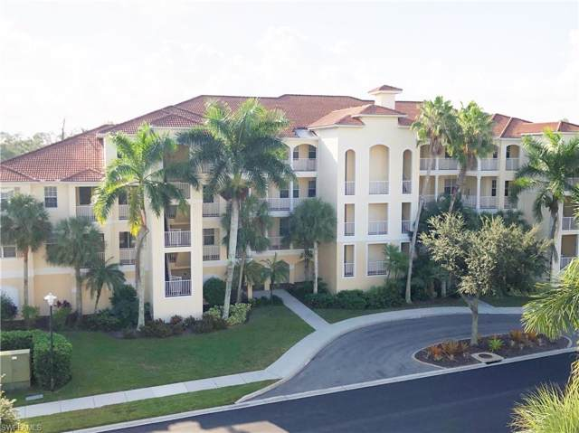 4853 Hampshire Ct 3-206, Naples, FL 34112 (MLS #219068657) :: Palm Paradise Real Estate