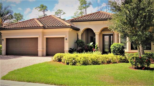 11026 Longwing Dr, Fort Myers, FL 33912 (#219068734) :: Southwest Florida R.E. Group Inc