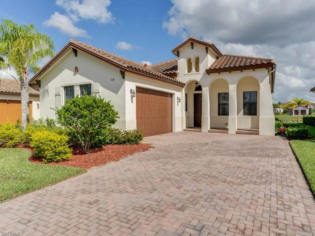 5138 Roma St, AVE MARIA, FL 34142 (MLS #219068763) :: RE/MAX Realty Group