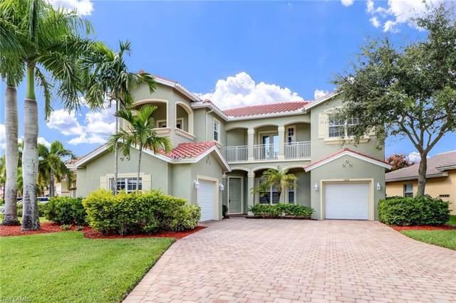 1668 Double Eagle Trl, Naples, FL 34120 (MLS #219068868) :: Clausen Properties, Inc.