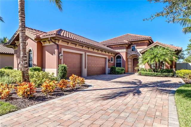 7379 Acorn Way, Naples, FL 34119 (MLS #219068882) :: Clausen Properties, Inc.