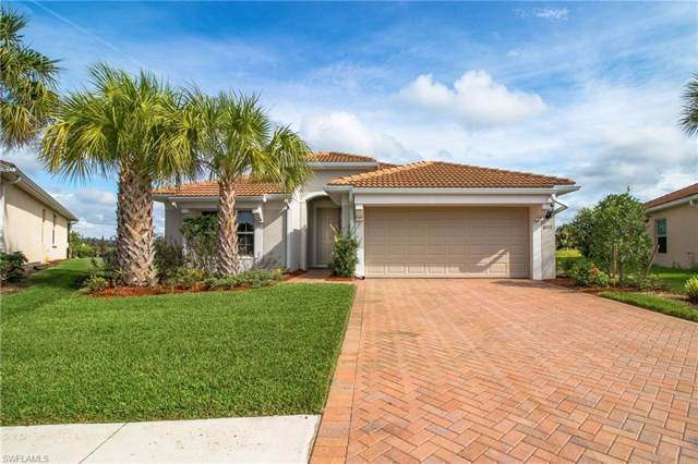 4337 Steinbeck Way, AVE MARIA, FL 34142 (MLS #219068890) :: RE/MAX Realty Group