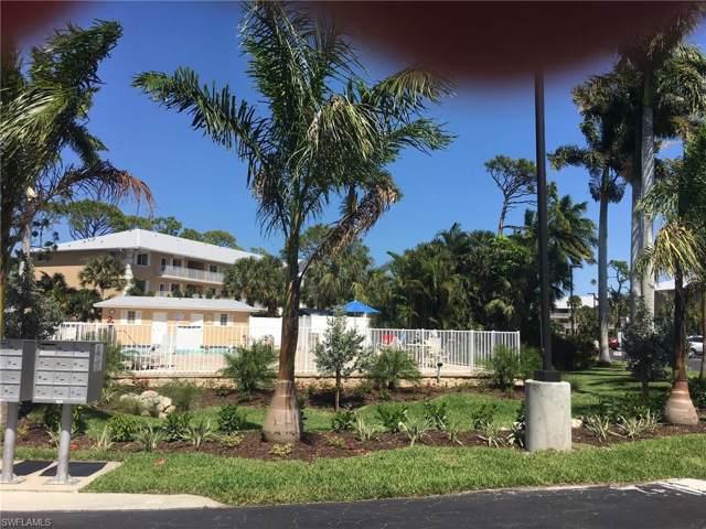 3031 Sandpiper Bay Cir F204, Naples, FL 34112 (#219068909) :: The Dellatorè Real Estate Group
