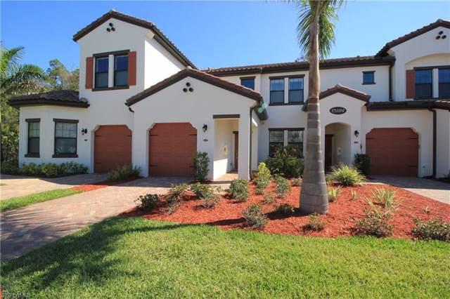 15184 Butler Lake Dr #201, Naples, FL 34109 (#219068953) :: The Dellatorè Real Estate Group