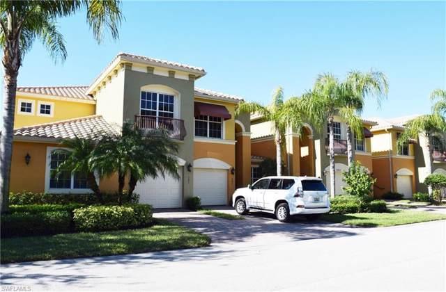12240 Toscana Way #201, Bonita Springs, FL 34135 (MLS #219069010) :: RE/MAX Realty Group