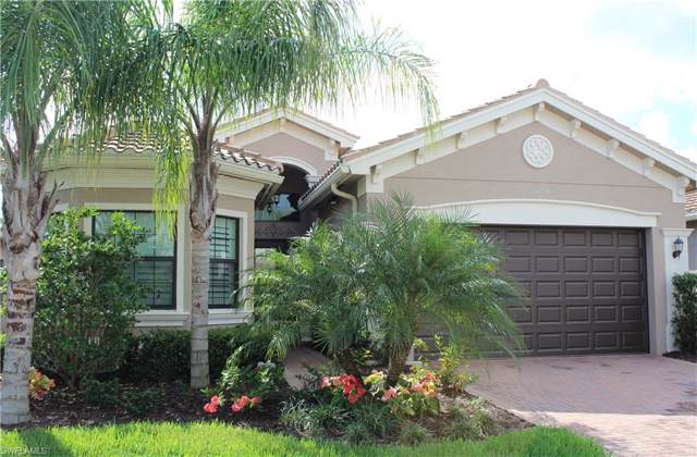 13766 Callisto Ave, Naples, FL 34109 (#219069019) :: Southwest Florida R.E. Group Inc